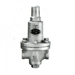 Bộ giảm áp lực nước Tung Lung